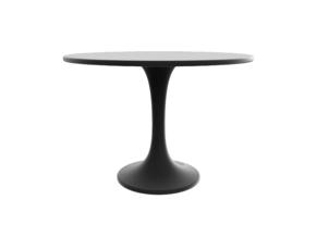 DOCKSTA Table - IKEA in White Strong & Flexible: 1:24