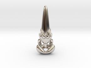 Artifact4 in Platinum
