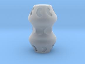 Fidget  in Smooth Fine Detail Plastic