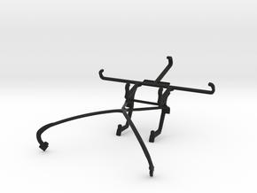NVIDIA SHIELD controller 2014 & Allview X2 Soul Li in Black Strong & Flexible