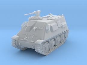MV14D Pbv 301 (1/144) in Smoothest Fine Detail Plastic