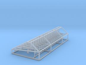 Owengun (1:56) in Smoothest Fine Detail Plastic