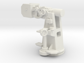 1/32 DKM Training Guns v2 in White Natural Versatile Plastic