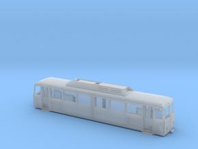 BRB Bhm 2/4 - Ze 1/220 in Smoothest Fine Detail Plastic