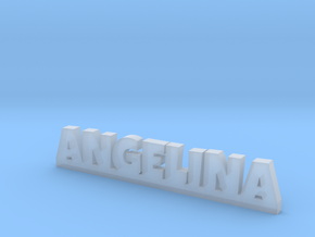 ANGELINA Lucky in Smooth Fine Detail Plastic