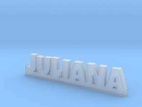 JULIANA Lucky in Smooth Fine Detail Plastic