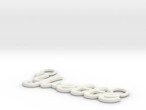 Model-d1844e4cd9d63804cd214231bbc4cfcd in White Natural Versatile Plastic