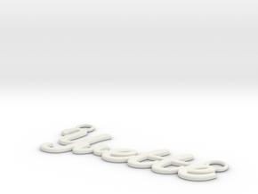 Model-6a4b47a5676d3982eacabb098e111e58 in White Natural Versatile Plastic
