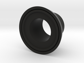 MX3 SHIFT BUSHINGS in Black Strong & Flexible