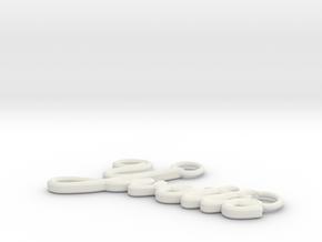 Model-0fb0faa7eba1434b4ebbef47854d80c6 in White Natural Versatile Plastic