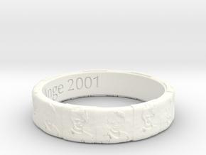 Model-f64f346eb60c63f2ec0a92d00d682c60 in Polished Silver