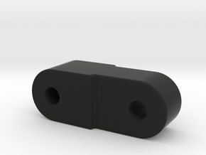 V2 Transmission Link (FOR V2 COMPATIBLE ITEMS ONLY in Black Natural Versatile Plastic