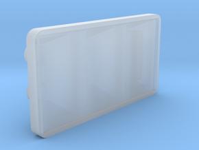 10billiardsV2 in Smooth Fine Detail Plastic