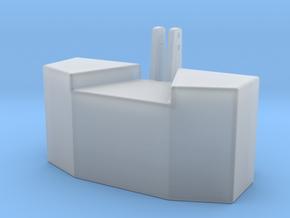 Gewicht 1:32 in Smooth Fine Detail Plastic