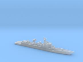 052D Destroyer, 1/1250, HD Ver. in Smooth Fine Detail Plastic