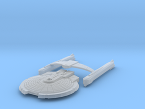 3900 Sagittarius in Smooth Fine Detail Plastic