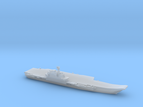 PLA[N] Liaoning (16), HD Ver. , 1/1800 in Smooth Fine Detail Plastic