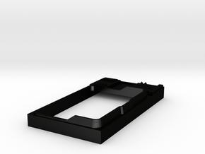 Pip Boy 2500 - iPhone6s in Matte Black Steel