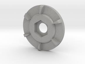 m12 sidewinder gear in Aluminum