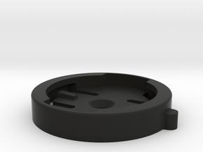 ENVE Wahoo Replacement Insert in Black Natural Versatile Plastic: Large