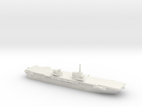 Trieste LHA, 1/1250 in White Strong & Flexible