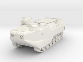 AAV v1 1-87 scale in White Natural Versatile Plastic