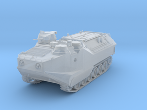 AAV v1 1-87 scale in Smooth Fine Detail Plastic