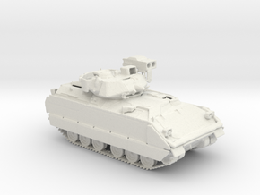bradley v2 220 scale in White Natural Versatile Plastic