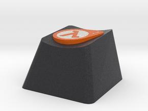 Half Life 2 Cherry MX Keycap in Full Color Sandstone