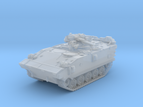 1/160 (N) French AMX-10P Infantry Fighting Vehicle in Smooth Fine Detail Plastic