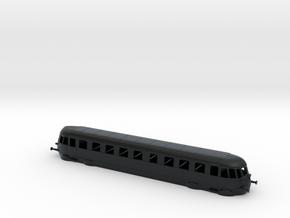 FS ALn556 in TT  in Black Hi-Def Acrylate