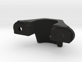 3 screw PicoPhoenix AtPro control box support in Black Strong & Flexible