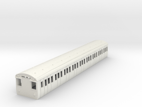 o-76-lms-altr-driver-trailer-coach-1 in White Natural Versatile Plastic