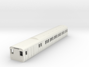 o-100-lms-altr-motor-coach-1 in White Natural Versatile Plastic