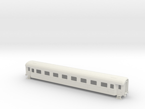 FS Az13000 in TT in White Strong & Flexible