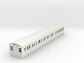 o-148-gec-driver-trailer-1 in White Natural Versatile Plastic