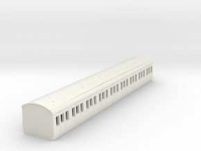 o-148-gec-all-3rd-coach-1 in White Natural Versatile Plastic