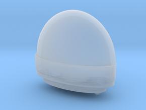 tilt tub in Smooth Fine Detail Plastic