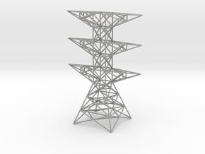 pylon in Aluminum