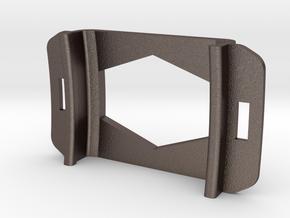 Razer ManO`War Headband Fix V2 in Stainless Steel