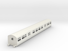 0-100-cl-502-trailer-third-coach-1 in White Natural Versatile Plastic