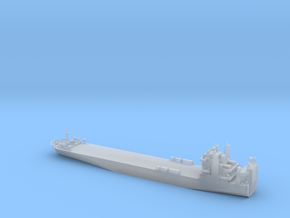 1/1200 Military Sealift Command Cape T in Smooth Fine Detail Plastic