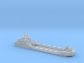1/1200 Kuroda LSV in Smooth Fine Detail Plastic