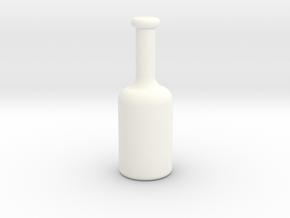 whiskey1 in White Processed Versatile Plastic