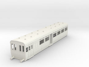 o-87-lswr-d136-pushpull-coach-2air in White Natural Versatile Plastic