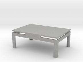TORii zen in Aluminum