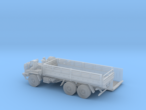 IVECO M-250 40W-H0 Lona in Smooth Fine Detail Plastic