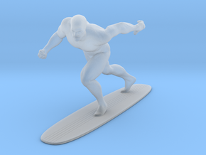 Printle V Homme 1101 - 1/87 - wob in Smooth Fine Detail Plastic