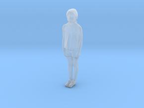 Printle C Kid 230 - 1/48 - wob in Smooth Fine Detail Plastic