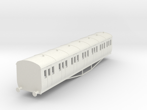 o-100-gwr-artic-main-l-city-comp-end-1 in White Natural Versatile Plastic